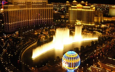 The Story that DIDN'T Stay In Vegas (Inner Circle Mastermind Revealed)