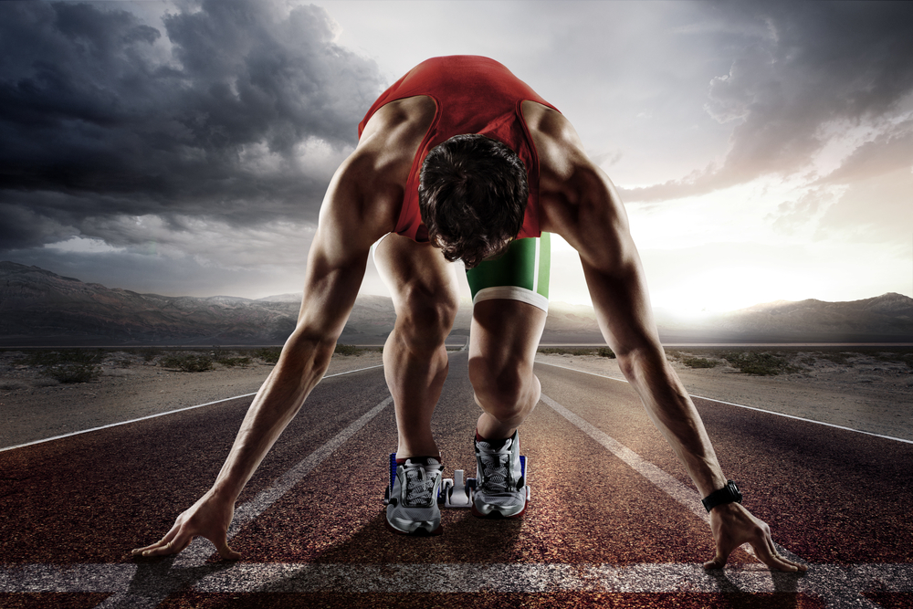 Fast Track Blueprint for Affiliate Marketers