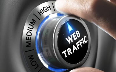 94 Ways to Drive Instant Traffic to ANY Website of your choice