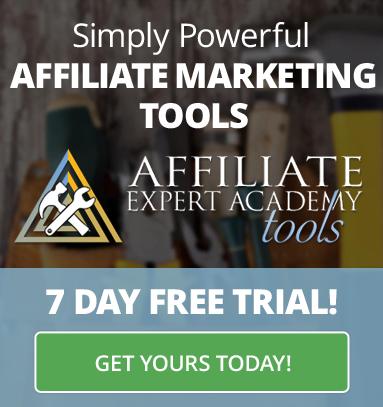 aea_tools